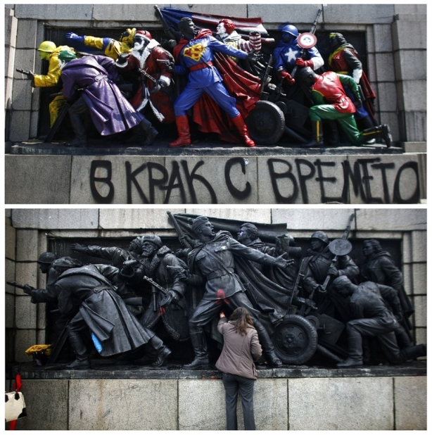 pb-110617-soviet-monument-jm.photoblog900
