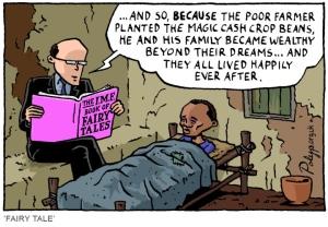 polyp_cartoon_imf_economic_growth_poverty