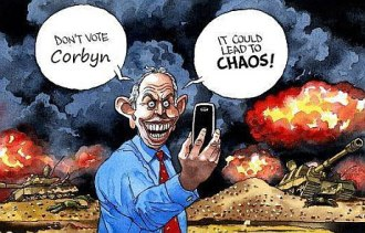blair_corbyn_iraq_cartoon-peter-brookes