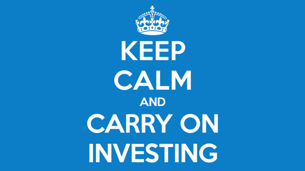 keep-calm-and-carry-on-investing-conservative-wide
