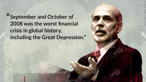 140827134344-bernanke-financial-crisis-1024x576