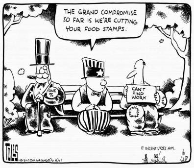 1percent grand compromise