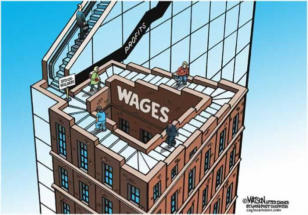 cartoon-wage-stagnation1