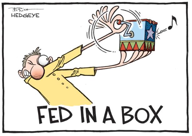 Fed_in_a_box_cartoon_09.16.2015_large