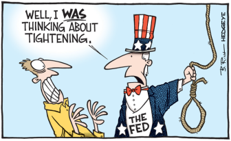 Fed_tightening_cartoon_09.09.2015_normal