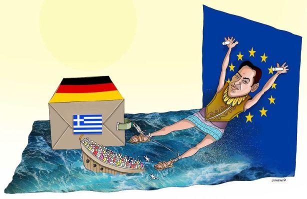 greece_aid_package__shahid_atiqullah