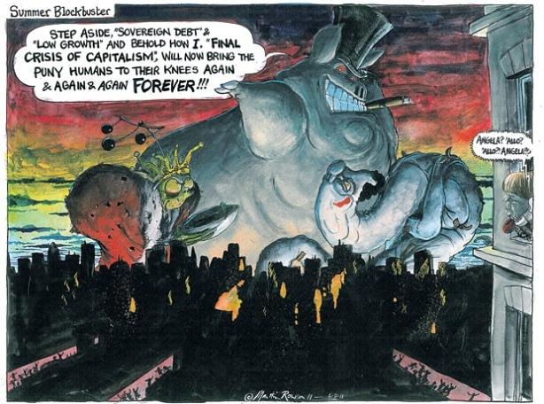 Martin-Rowson-cartoon-06.-002