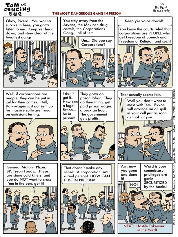 1257ckCOMIC-corporation-prison