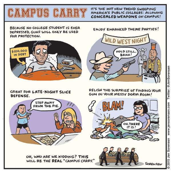 campuscarry600