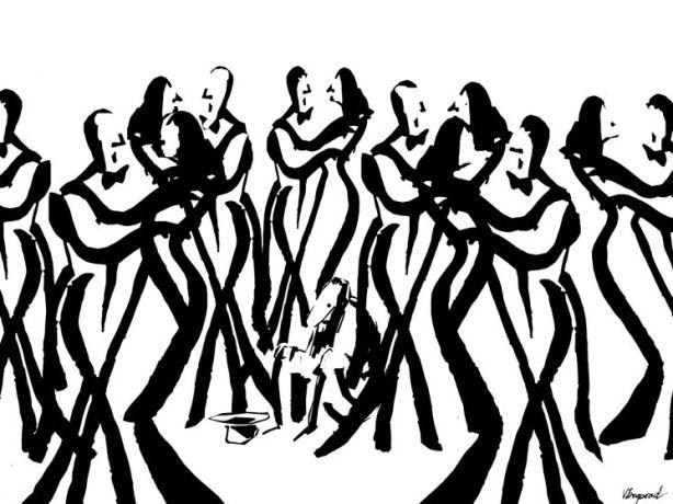 dancing_party__victor_borograd