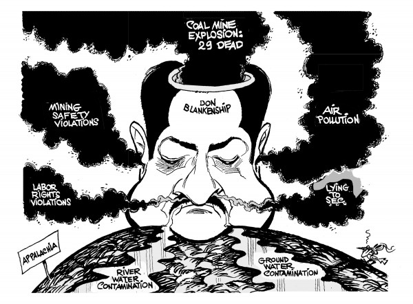 don-blankenship-otherwords-cartoon-600x442