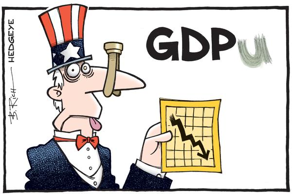 GDP_cartoon_05.29.2015_normal