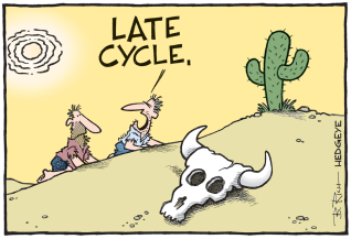 late_cycle_cartoon_10.08.2015_large