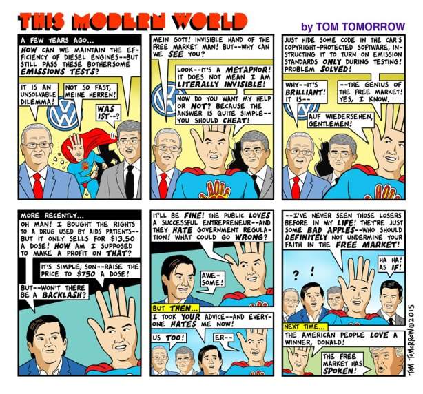 Tom_Tomorrow_Toon
