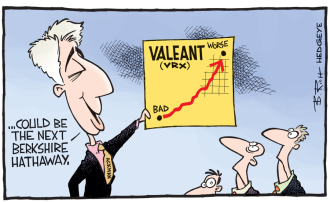 Ackman_cartoon_10.26.2015_large