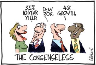 consenseless__2__normal