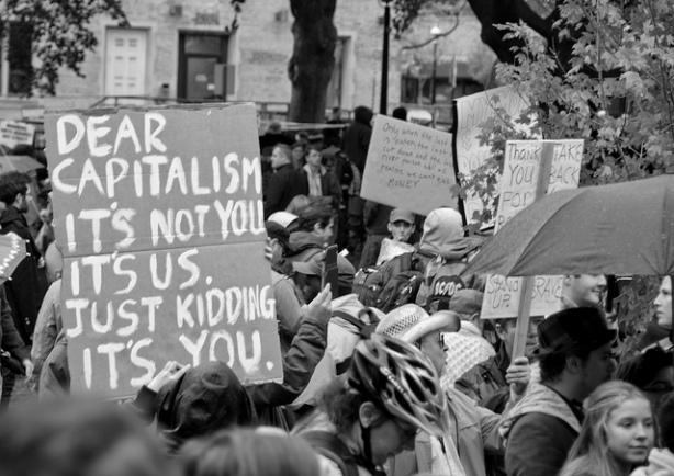 Dear-Capitalism