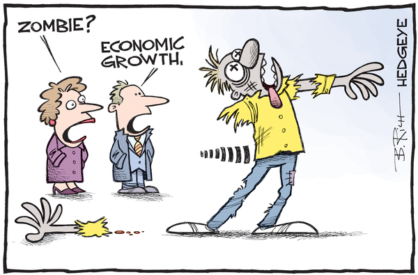 Economic_growth_cartoon_10.20.215_normal