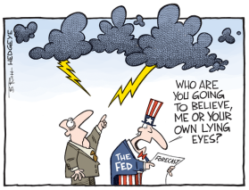 Fed_forecast_cartoon_11.13.2015_normal
