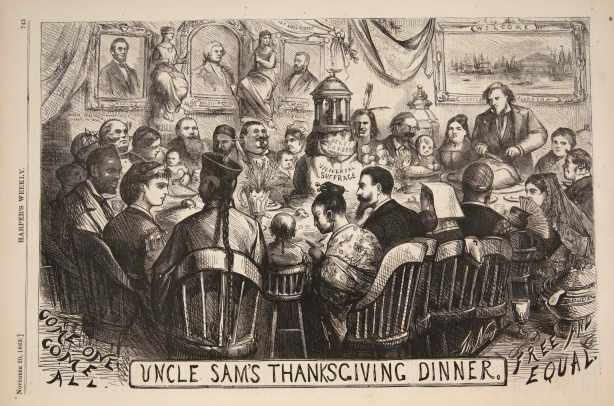 Harpers-Uncle-Sams-Thanksgiving2