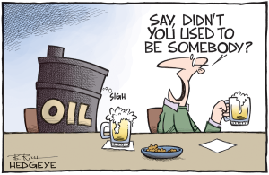 Oil_cartoon_11.20.2015_large