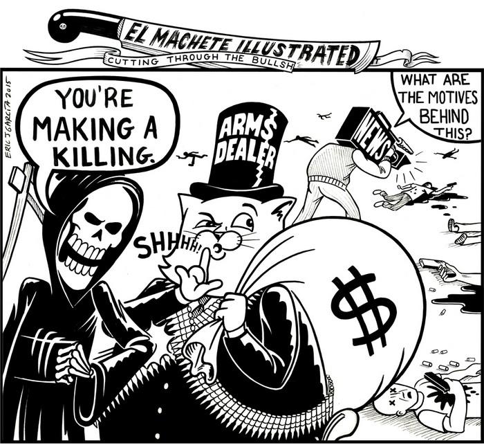 633_cartoon_making_a_killing_garcia_large