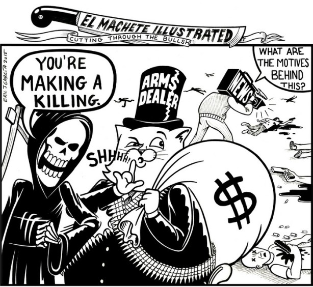 633_cartoon_making_a_killing_garcia_large