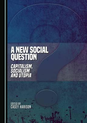 a-new-social-question