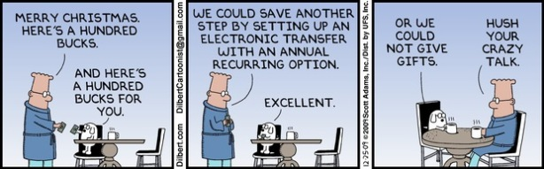 Dilbert_1_business_desk