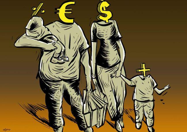 family_and_economy__oguz_gurel