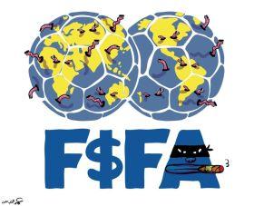 fifa_corruption_crisis__omar_al_abdallat