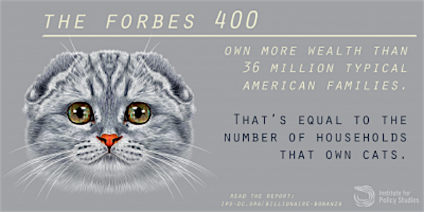 forbes400graphic3-2-01-400x200-1