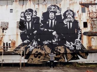 goin_council-of-monkeys_black-duke-of-lancaster