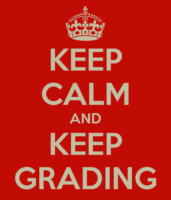 keep-calm-and-keep-grading
