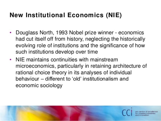 reconsidering-media-economics-moscow-state-university-presentation-oct-2014-17-638