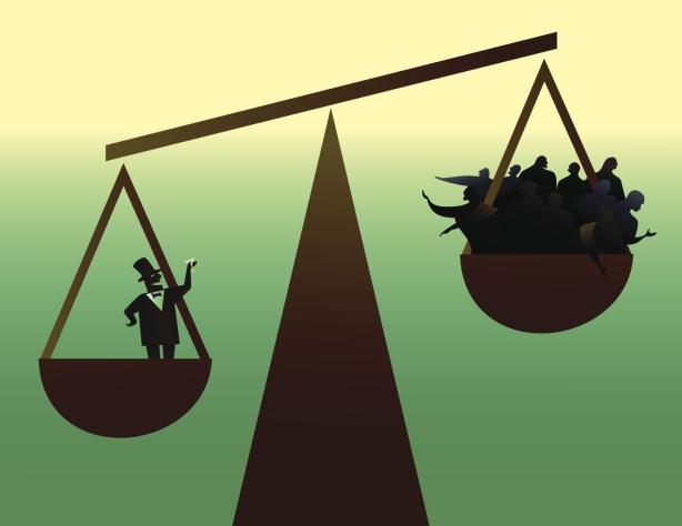 2014-10-19-incomeinequality