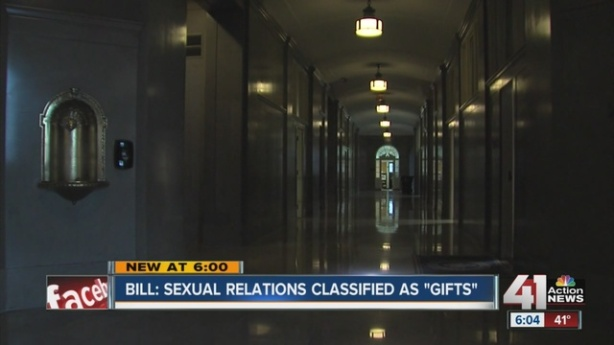 Bill__Sexual_relations_classified_as_gif_0_29555032_ver1.0_640_480