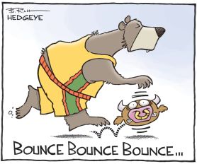 bounce_cartoon_01.12.2016_large