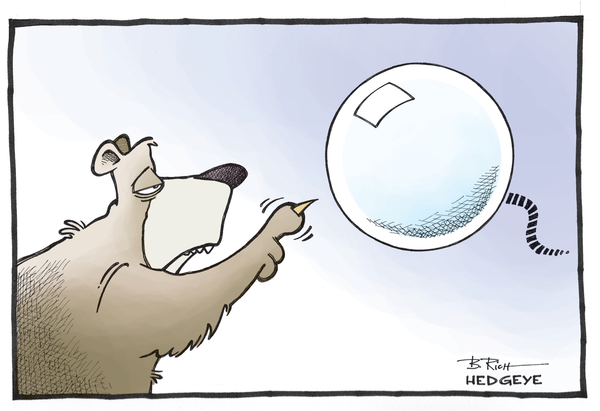 Bubble_bear_cartoon_09.26.2014__1__normal