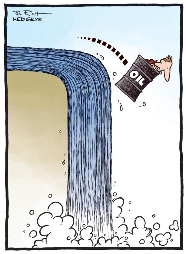 Oil_cartoon_12.20.2014_large