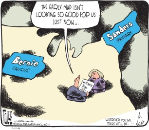 Tom Toles Editorial Cartoon - tt_c_c160117.tif