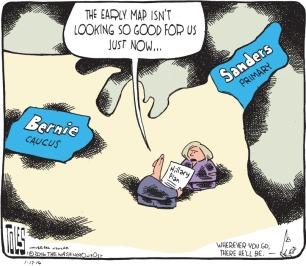 Tom Toles Editorial Cartoon - tt_c_c160117.tif