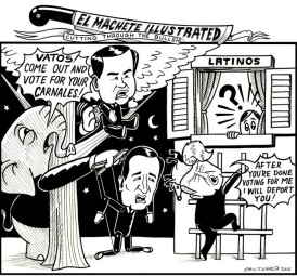 640_cartoon_courting_latinos_garcia_large