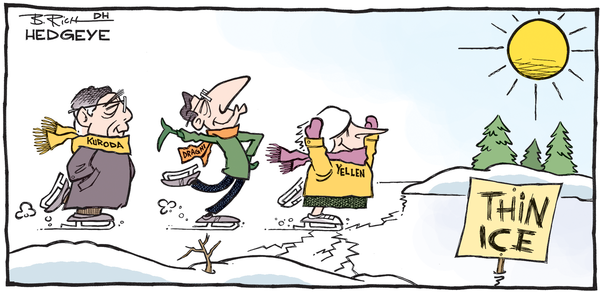 central_banker_cartoon_02.02.2016_normal