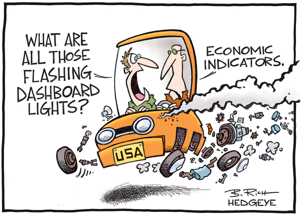 economic_indicators_cartoon_02.24.2016_normal