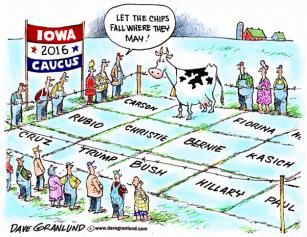Iowa-Caucus-2016