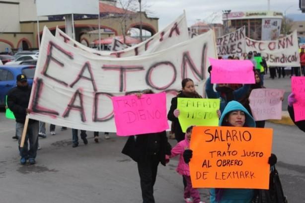 Juarez-strike-700x467