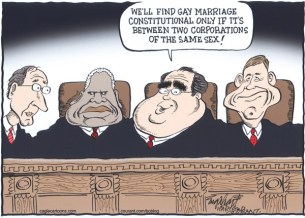 scalia-gay-citizens-united