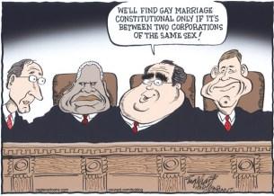 scalia-gay-citizens-united