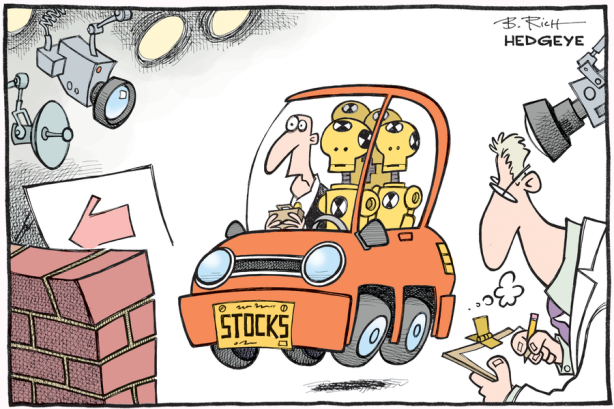 Stocks_crash_test_dummies_cartoon_02.18.2016_large